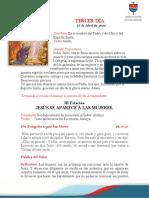 3er dia Via lucis.pdf