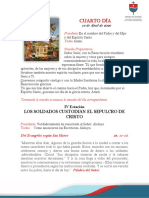 4to dia Via lucis.pdf