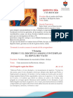 5to dia Via lucis.pdf