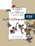 ActasIbby2010