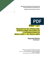 1._RAP_121_completa.pdf