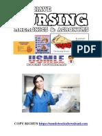 Must Have Nursing Mnemonics.pdf