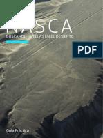 guia_practica_Nasca.pdf