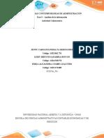 fase 3_Actividad Colaborativa_teorias adm (2)