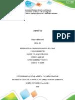 Unidad 1 Fase 2 - Elementos de inferencia estadística(2)