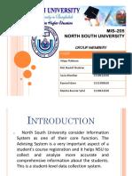 NSU advising system part 1.pdf
