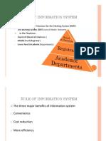 NSU advising system part 2.pdf