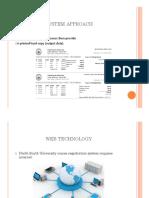 NSU advising system part 3.pdf