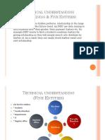 NSU advising system part 4.pdf