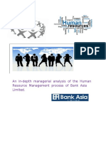 Report on Bank Asia.docx