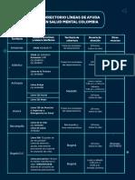 TELEFONOS SALUD MENTAL.pdf.pdf