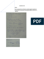 EXAMEN-DE-OPU (1).docx