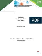 POA Fase 6 Evaluación por Proyecto Residuos Solidos (1)