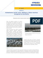 AISLAMIENTO SOCIAL.pdf