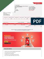 INV-TG-B1-28947000-101378114478-APRIL-2020.pdf