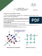 EL Jouhari Corrige CF 2018 (1).pdf