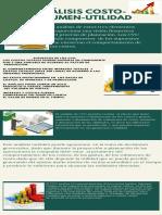 análisis costo-volumen-utilidad-2.pdf