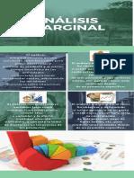 análisis marginal-1.pdf