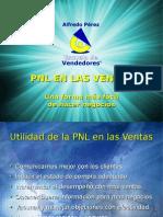 PNL-en-las-Ventas