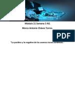 ChavezTorres_Marco_M21S3AI5_Lo positivo y lo negativo.docx