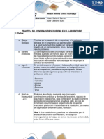Biología-Nelson_Olmos_Grupo_3_Laboratorio