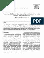 electrodo plata, platino y cobre (2).pdf