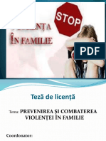 prezentare violenta in familie.pptx
