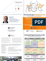 2143-cirugiaendoscopica-sept-oct2020.pdf