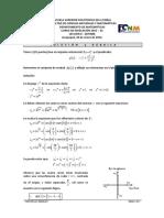 20152SMatLeccion607H00SOLUCIONYRUBRICA.pdf