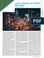 Acustica-e-Vibrazioni_Dossier-UNI2018.pdf