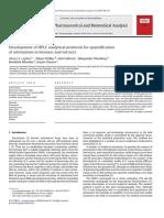 artemisin.pdf