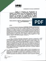 resolucion-n-131-2017-tap.pdf