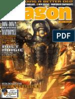 Dragon Magazine 341