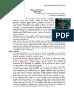 Mircea-cel-Bătrân.pdf