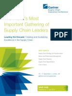 SCC-2014-EMEA-Brochure.pdf