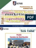 6U Plaza FUMARK UCSP 2018 - 2wch.pdf