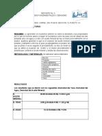 PRACTICA NO.docx