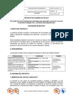 PROYECTO DE ACUERDO 467 DE 2017 - USO DE LA BICI.pdf