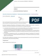 Competencias – Área de matemáticas _ ESTÁNDARES Y COMPETENCIAS.pdf