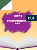 Instruktur UNIT 2