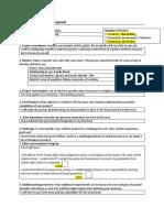 sp proposal form 19-20  2   1