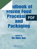 epdf.pub_handbook-of-frozen-food-processing-and-packaging-c.pdf