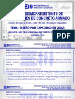 Copia de EMING_DISEÑO SISMO_VIGAS_DISPOSICIONES SISMICAS