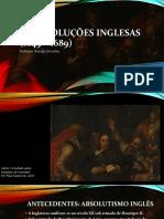 2ano_as_revolucoes_inglesas_1649-1689