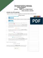 8TALLER-2-DE-MATEMATICAS-DE-8°A-Y-8°C (2).pdf