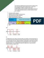 redes interconexiion.docx