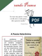 heteronimos_de_fernando_pessoa.pdf