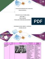 Formato Individual_Dalia Sierra_50004_71.docx