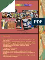 Apresentação tapetes1.pdf