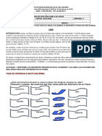 GUIA RELIGION 8°-2P.pdf